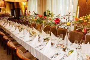 restauracja białystok cristal menu