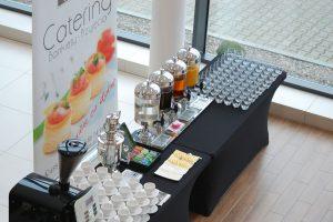 oferta cateringu restauracja Białystok