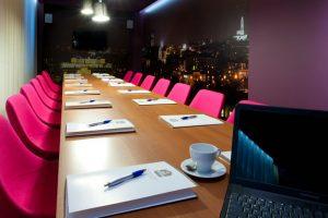 spotkanie hotel w Białymstoku