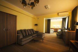 apartament 2 hotel Białystok