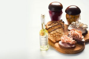 degustacja dań regionalnych restauracja białystok