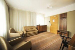apartament rodzinny hotel Białystok