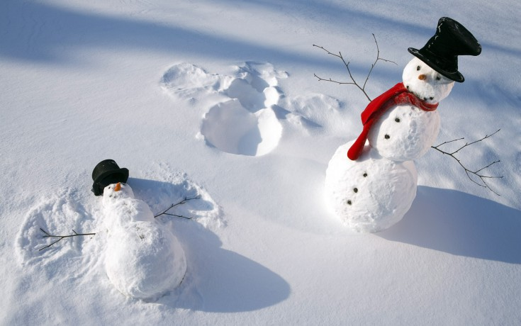 WINTER HOLIDAYS FIRST MINUTE!!! – from 233 PLN